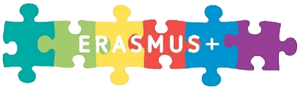 Erasmuss